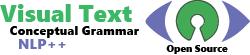 VisualText